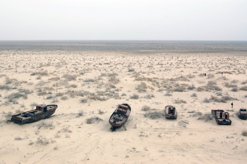 Aral Sea1140by960